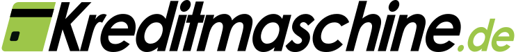 kreditmaschine logo